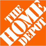 The Home Depot-logo