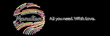 Code Promo Manutan Logo
