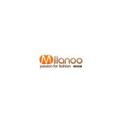 Milanoo FR Logo