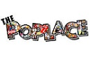 The Poplace FR Logo