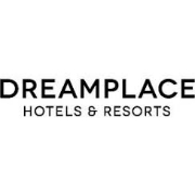 Dreamplace Logo